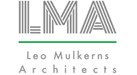 Leo Mulkerns Architects Ltd